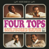 Four Tops - Baby I Need Your Loving artwork