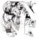 Silverscreen - Jesca Hoop