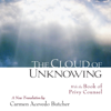 Carmen Acevedo Butcher (translator) - The Cloud of Unknowing: With the Book of Privy Counsel (Unabridged) artwork
