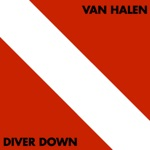 Van Halen - Where Have All the Good Times Gone!