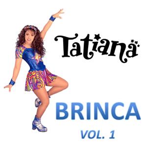 Tatiana - Las Mañanitas