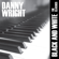 The Wind Beneath My Wings - Danny Wright