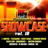 Penthouse Showcase Vol. 10