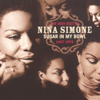 O-O-H Child - Nina Simone