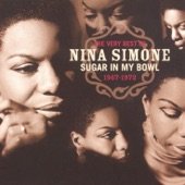 Nina Simone - Why? (The King Of Love Is Dead)