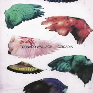 Circadia - Single