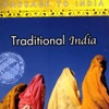 Passage to India - Traditional