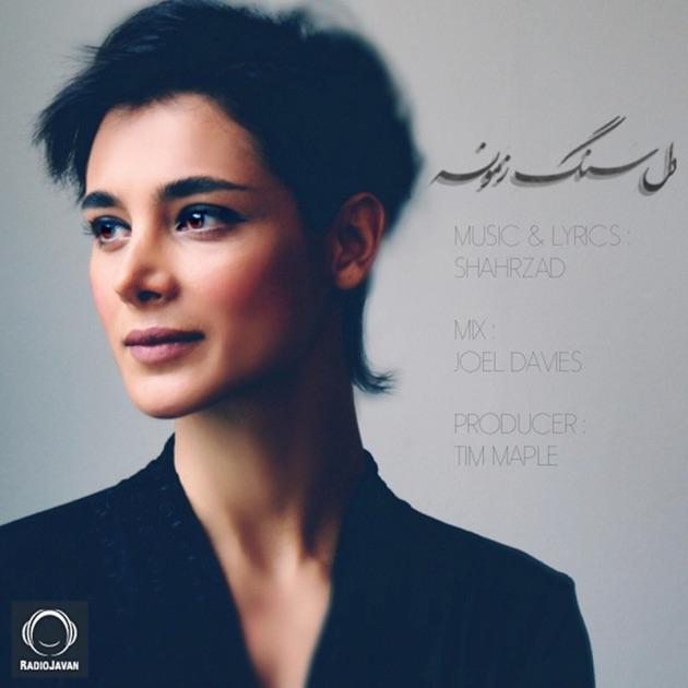 Mehran Atash Shahrzad - Toro Mikham - IranMusic