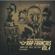 Booba - Lunatic (feat. Akon)