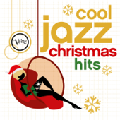 Cool Jazz Christmas Hits