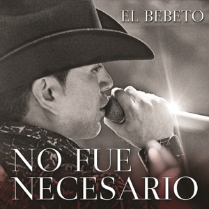 No Fue Necesario - Single Mp3 Download