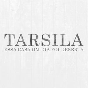 Tarsila - Janelas