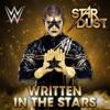 Jim Johnston - Written in the Stars
