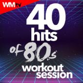 Thriller (142 Bpm Workout Remix)