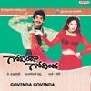 Govinda Govinda (Original Motion Picture Soundtrack) - EP
