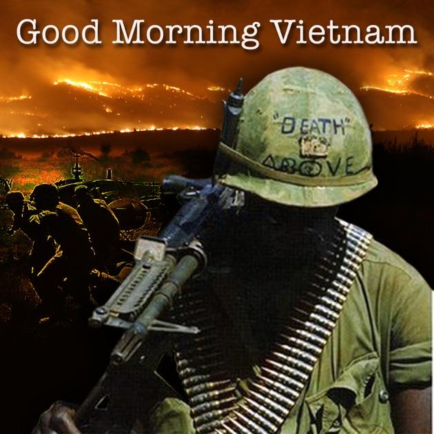 Good Morning Vietnam Z Rainbow : Good morning vietnam cd imgkid the image kid