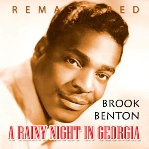 A Rainy Night in Georgia (Remastered)