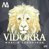 Vidorra - Single