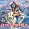 Sri Linga Swami Deevenalu