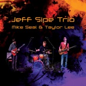 Jeff Sipe Trio - Renee