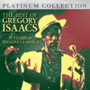 The Best Of Gregory Isaacs - 35 Years Of Reggae Classics - Gregory Isaacs