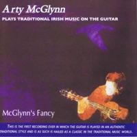 McGlynn's Fancy by Arty McGlynn on Apple Music