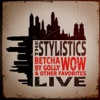 Betcha By Golly, Wow & Other Favorites (Live)
