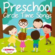 Preschool Circle Time Songs - The Kiboomers - The Kiboomers