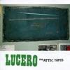 Lucero - My Best Girl