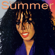Mystery of Love - Donna Summer
