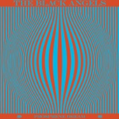 The Black Angels - Bad Vibrations