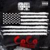 O.T. Genasis - CoCo (MAKJ Remix)
