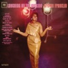Laughing On the Outside (Expanded Edition), Aretha Franklin