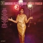 Aretha Franklin - Skylark