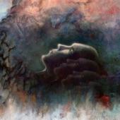 Morbus Chron - Towards a Dark Sky