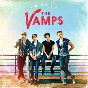 Meet the Vamps (Deluxe) Mp3 Download
