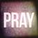The Brooklyn Tabernacle Choir - Pray