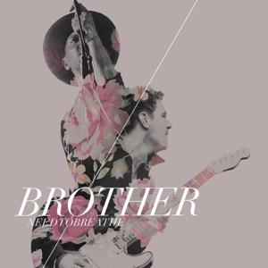 NEEDTOBREATHE - Brother feat. Gavin DeGraw
