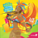 Various Artists - We Muzik, Vol. 6: Trinidad and Tobago Carnival Soca 2015