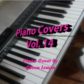 Piano Covers Volume 14-Glenn S. Lemen