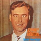Johnny Horton - Sal's Got a Sugarlip