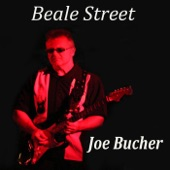 Joe Bucher - Beale Street