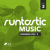 Runtastic Music - Running, Vol. 3 - Various Artists
