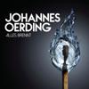 Johannes Oerding - Alles brennt Grafik