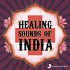 Healing Sounds of India