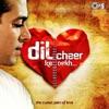 Dil Cheer Ke Dekh - The Sweet Pain of Love
