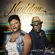 Awesome God - Gerald Haddon & Tammi Haddon