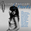 Linda Ronstadt - Don't Know Much (with Aaron Neville) artwork