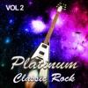 Platinum Classic Rock, Vol. 2
