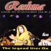 Reshma Live In Concert U K